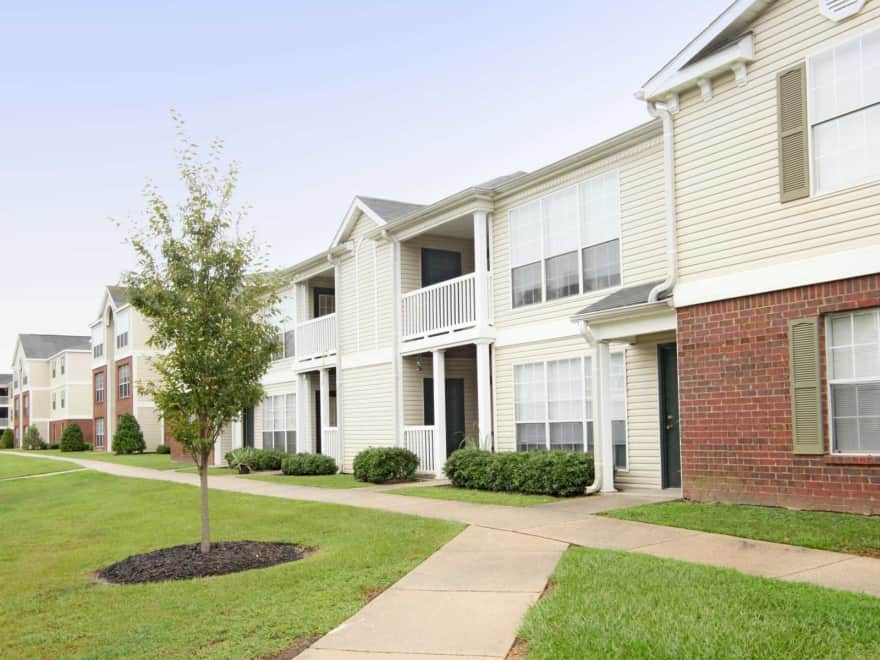 at bentley place apartments biloxi ms 39531 apartments for rent. Cars Review. Best American Auto & Cars Review