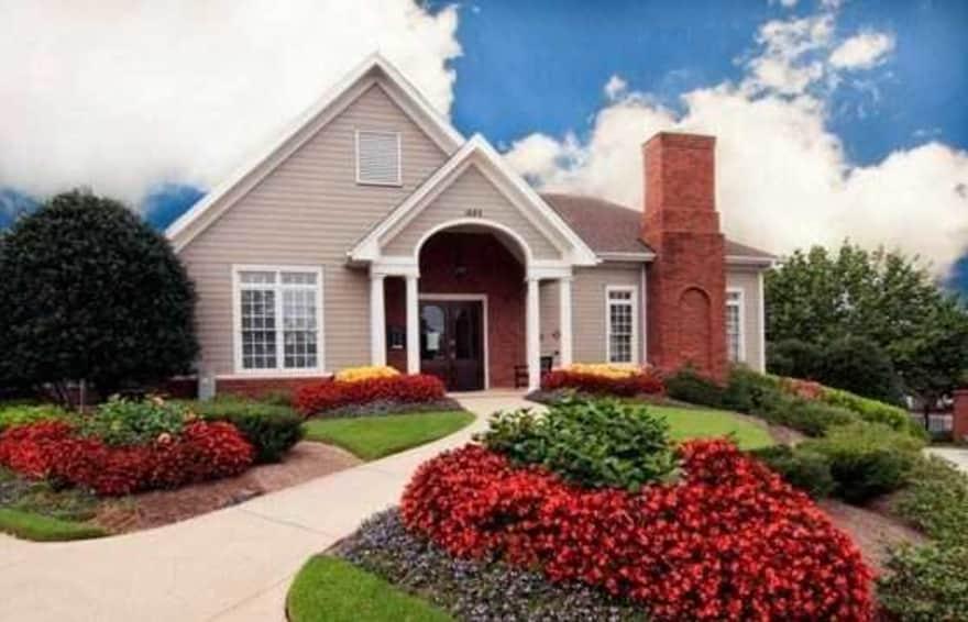 Bellingham apartments marietta ga 30062 apartments for rent for 1 bedroom apartments in marietta ga