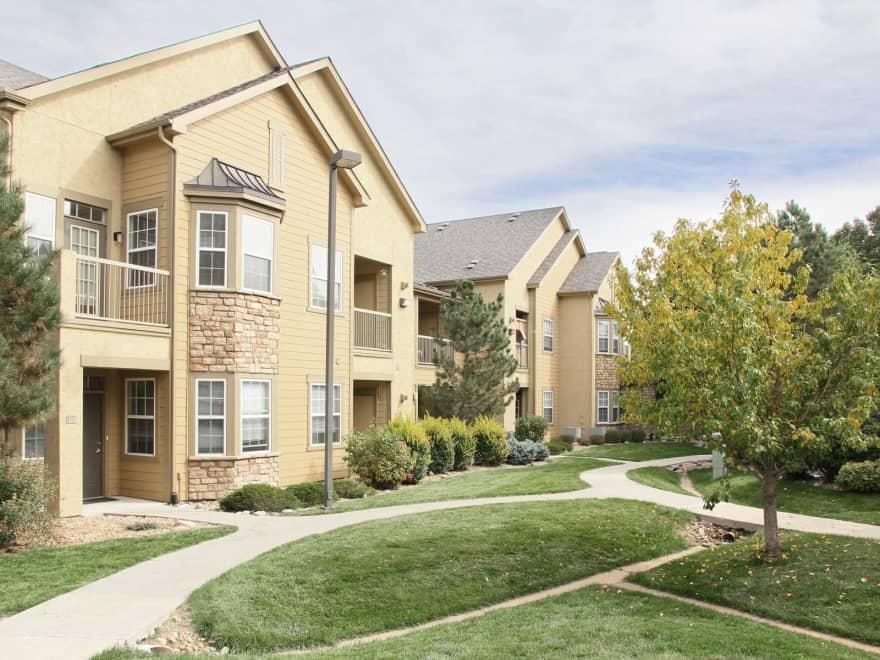 Griffis marston lake apartments littleton co 80123 apartments for rent for 3 bedroom apartments in littleton co