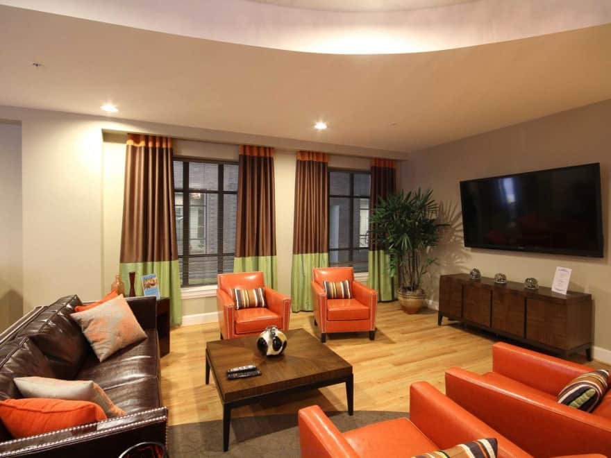 First national apartments richmond va 23219 - 4 bedroom apartments richmond va ...