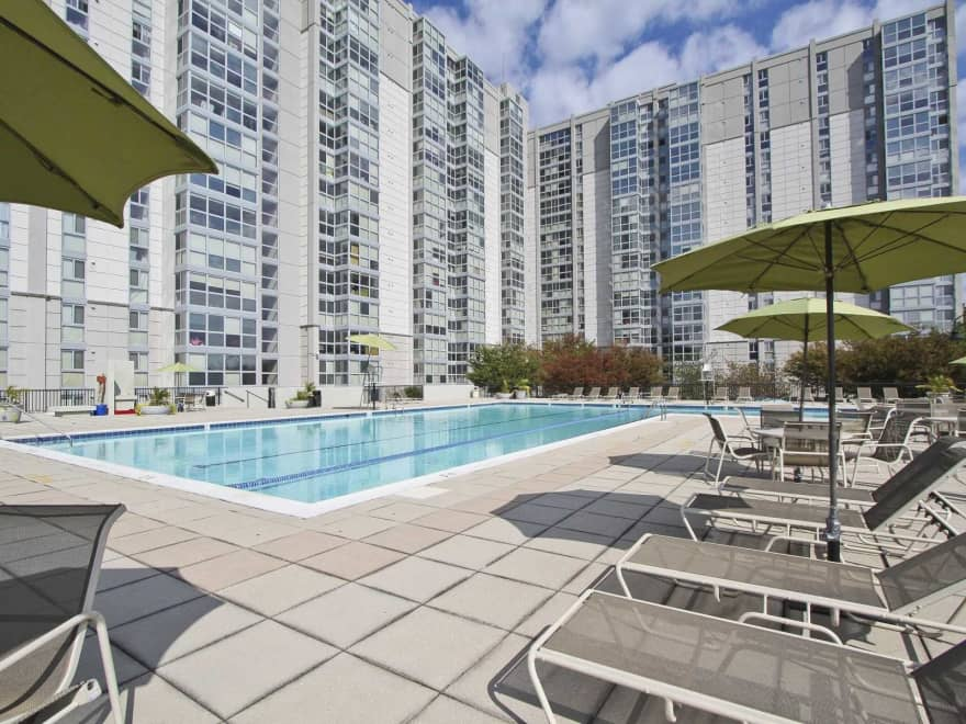 The monterey apartments north bethesda md 20852 apartments for rent for 1 bedroom apartments in bethesda md