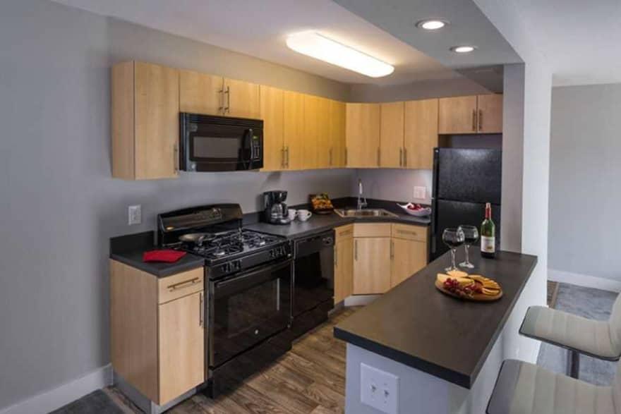 Coopers Place Apartments Newark De 19713 Apartments For Rent