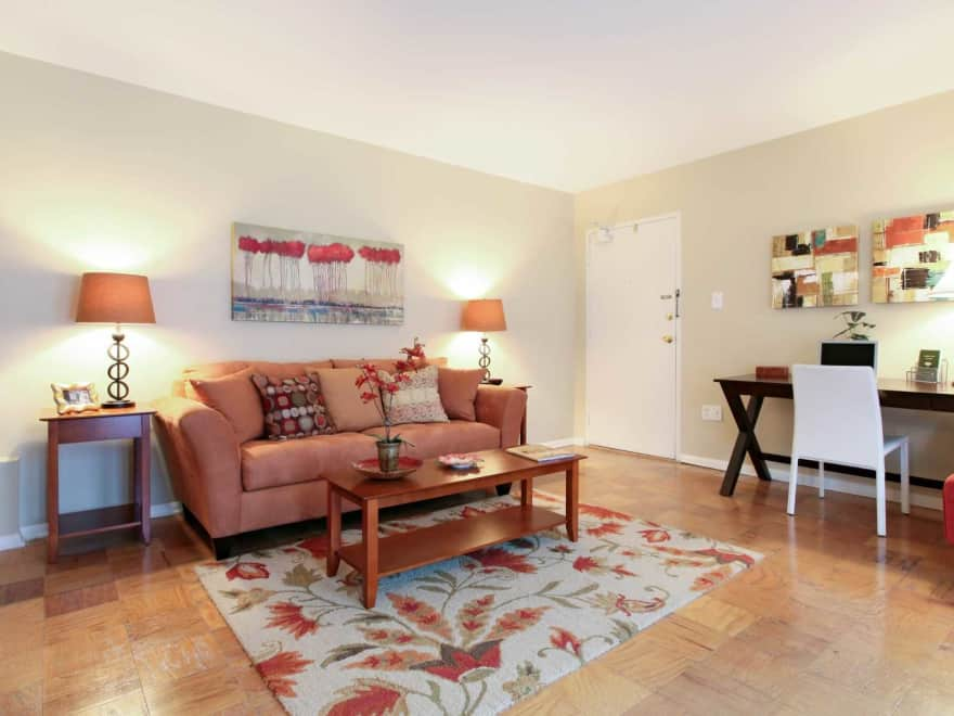 Ashton square apartments richmond va 23225 apartments - 4 bedroom apartments richmond va ...