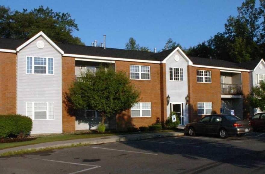 Shaker run apartments albany ny 12205 apartments for rent for 3 bedroom apartments for rent in albany ny