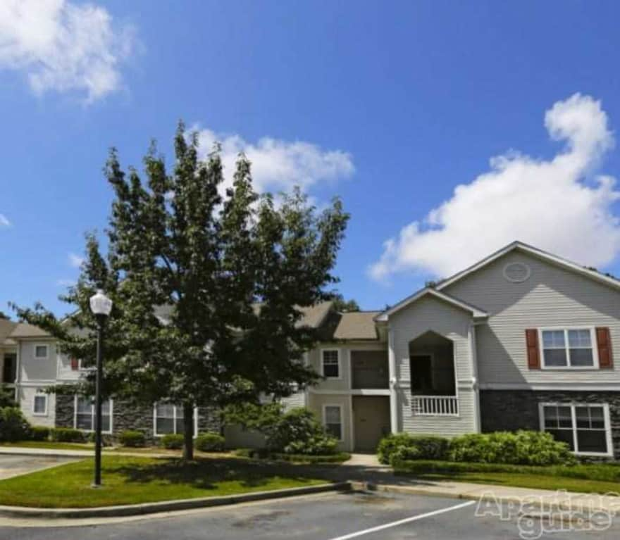 Apartments For Rent Columbia Sc: Wellington Farms Apartments