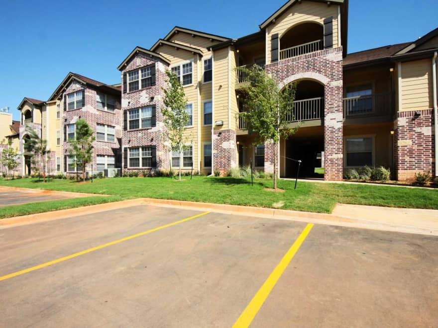 Canyon Ranch Apartments Yukon Ok 73099 Apartments For Rent