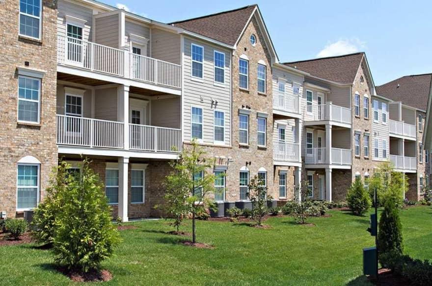 Arbor Brook Apartments Murfreesboro Tn 37128 Apartments For Rent