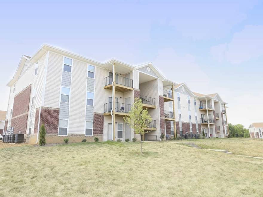 Applegate farm apartments louisville ky 40219 - 1 bedroom apartments in louisville ky ...