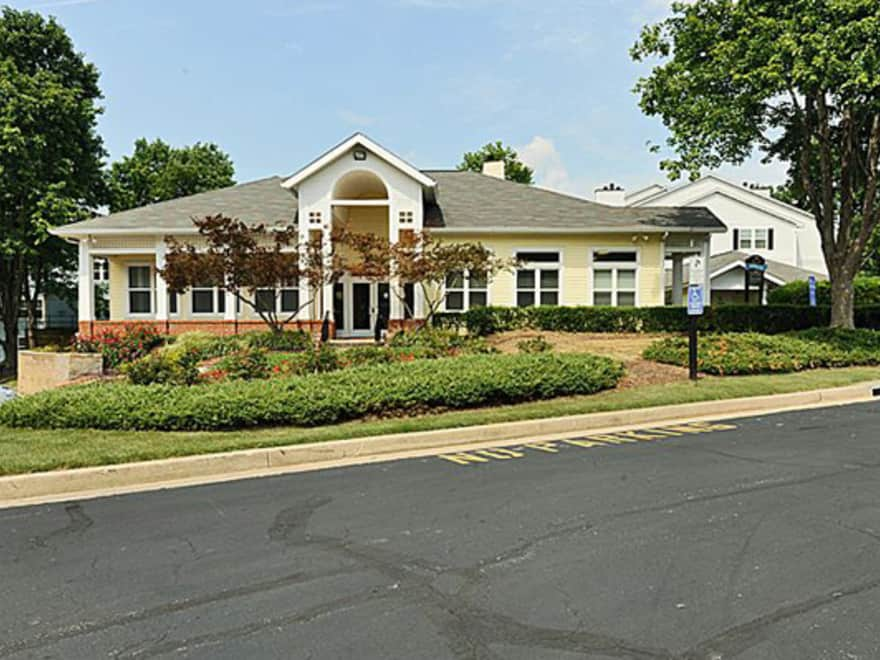 Chase lea apartment homes apartments owings mills md - 2 bedroom apartments in owings mills md ...