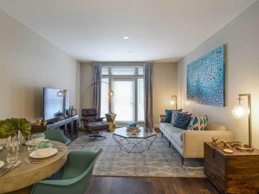 Vintage apartments pleasanton ca 94566 apartments for - 2 bedroom apartments in pleasanton ca ...