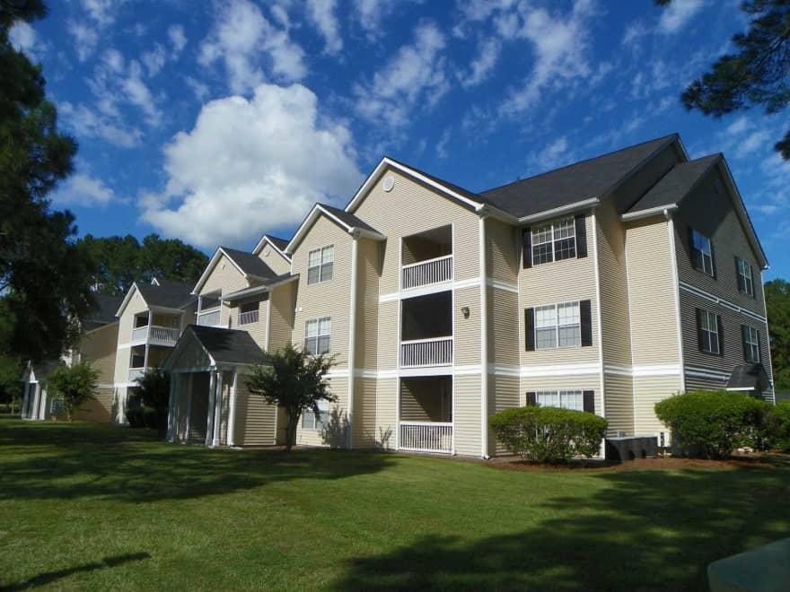 Retreat at grande lake apartments brunswick ga 31525 - 4 bedroom houses for rent in brunswick ga ...