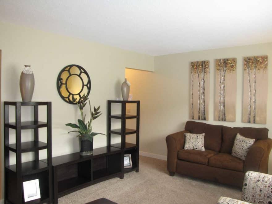 Wynhaven Apartments - Toledo, OH 43612