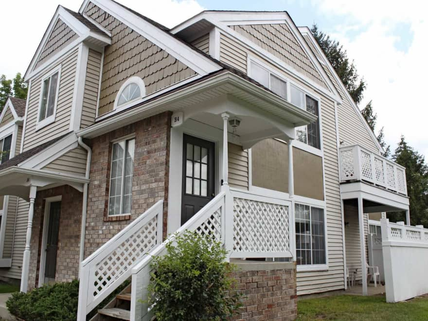 Monticello Apartments Southfield Mi 48033 Apartments For Rent