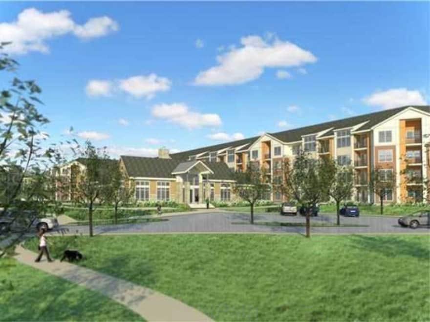 Avalon Marlborough Apartments Marlborough Ma 01752