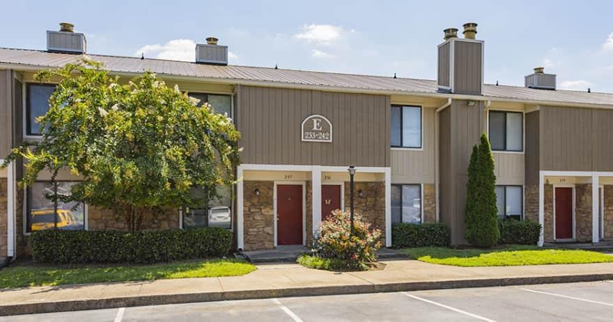 woodbridge apartments nashville tn 37211 apartments