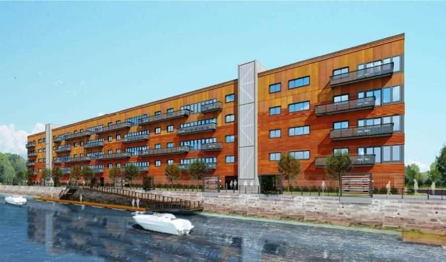 apartments for rent buffalo ny craigslist modern home
