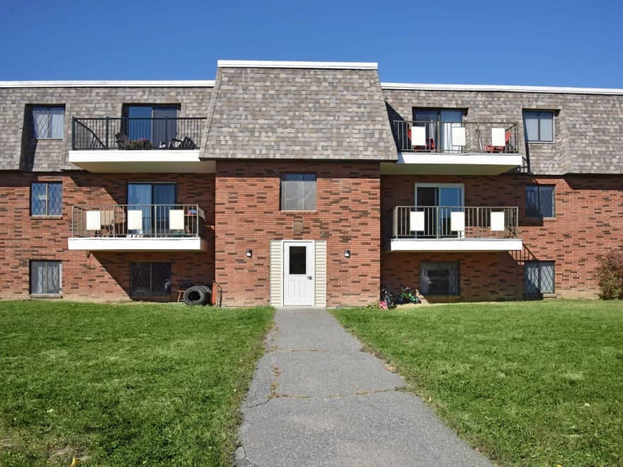 Orchard park apartments waterville me 04901 - 1 bedroom apartments in augusta maine ...