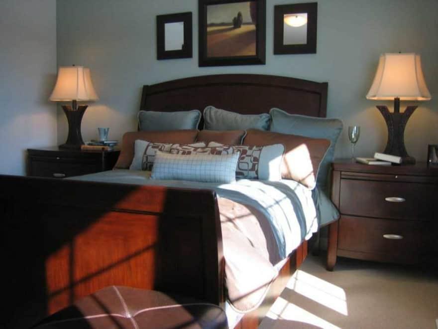 Fountain Park Westland Apartments Westland Mi 48185 Apartments For Rent