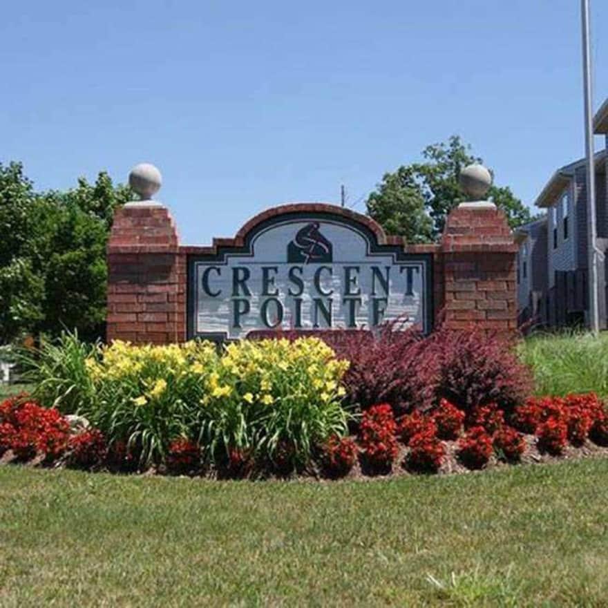 Crescent Pointe Apartments Stafford Va 22554 Apartments For Rent