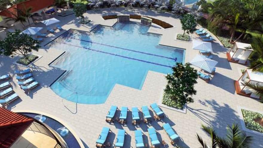 Mila apartments north miami beach fl 33179 apartments - 1 bedroom apartments in miami under 700 ...