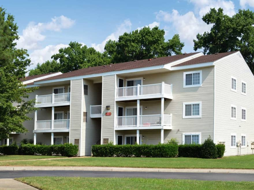 The cedars apartments chesapeake va 23320 apartments - 3 bedroom apartments chesapeake va ...