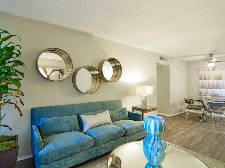 The Vue Apartments Sacramento Ca