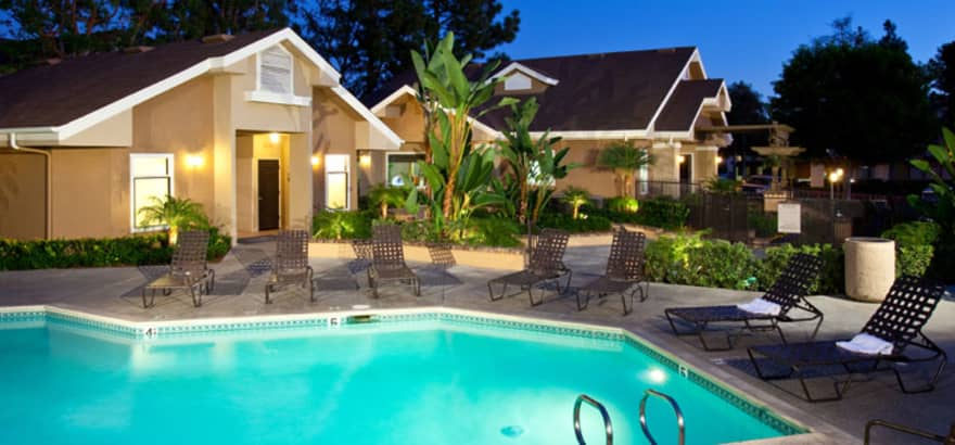 Cheap One Bedroom Apartments In Riverside Ca