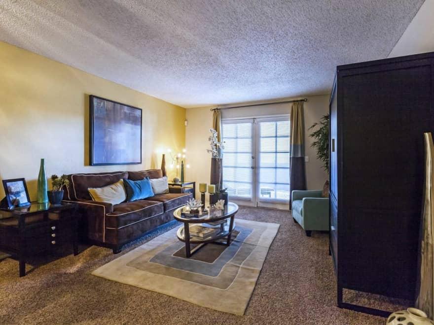 tempe vista apartments tempe az 85282 apartments for rent