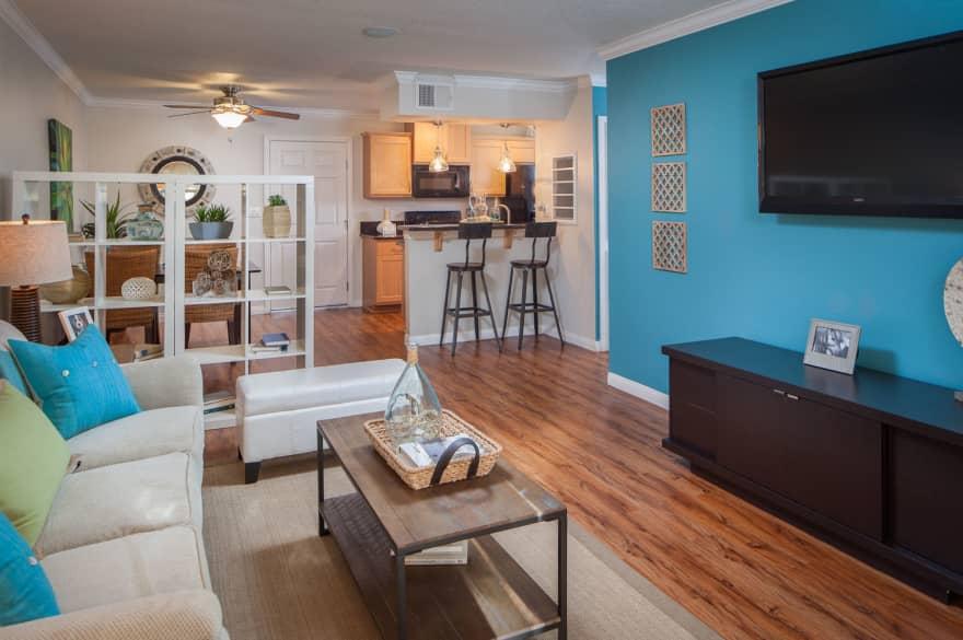 Beachwood Apartments Anaheim Ca 92804 Apartments For Rent