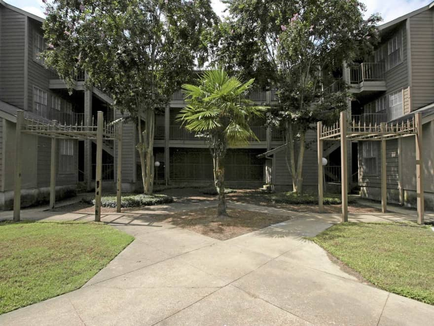 Official Jackson apartments for rent. See photos, current prices, floor plans, and details for apartments in Jackson, MS. Find Your Perfect Apartment. Change City. Apartments in Jackson, MS ( Rentals) Sort by price: close. View Me. Cypress Point Apartments. Hospital Dr Jackson, MS Studio to 3 bedrooms $ to $