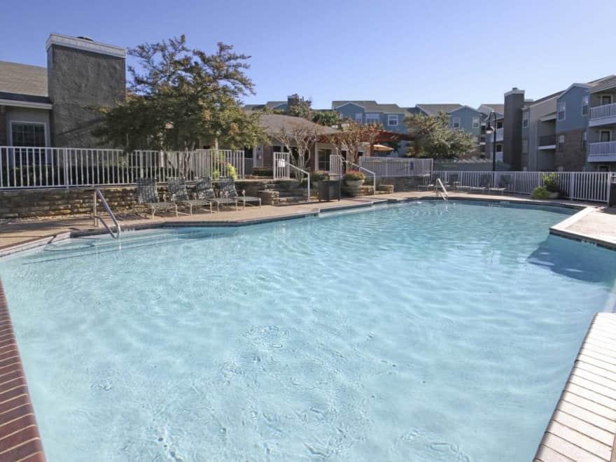 Sponsored Properties. North Arlington Apartments for Rent   Arlington  TX