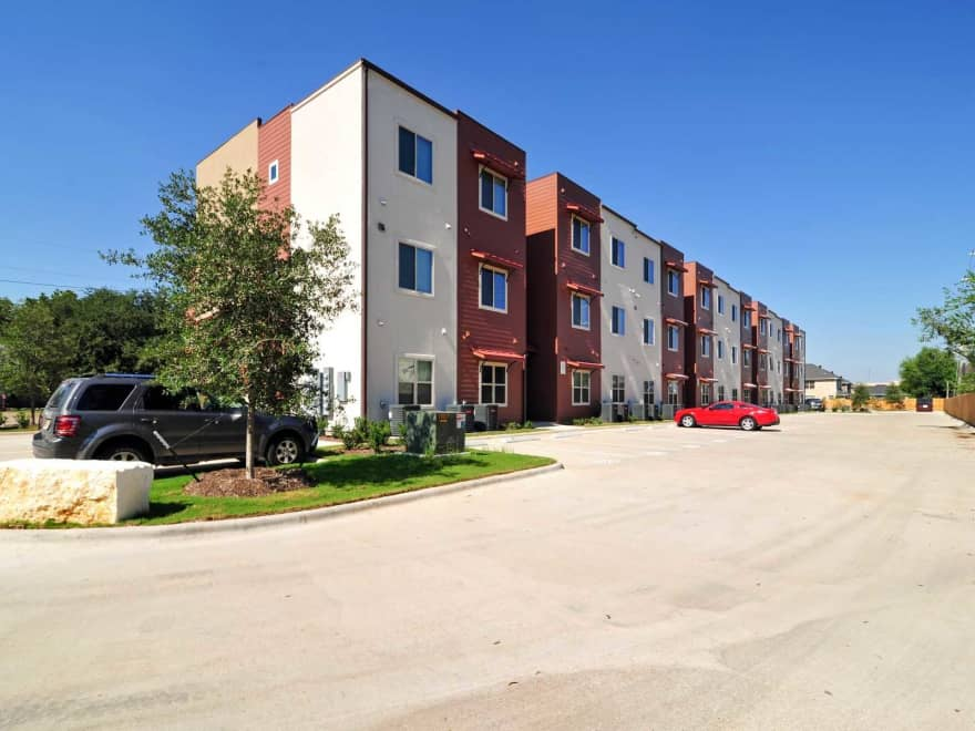 Sterling Heights Apartments College Station Tx 77840 Apartments For Rent