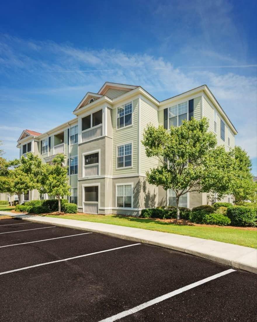 Apartmentguides: Mount Pleasant, SC 29464