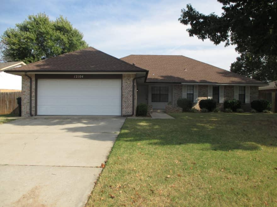 Beautifully Updated NW OKC Home Apartments Oklahoma City OK 73162 Apart