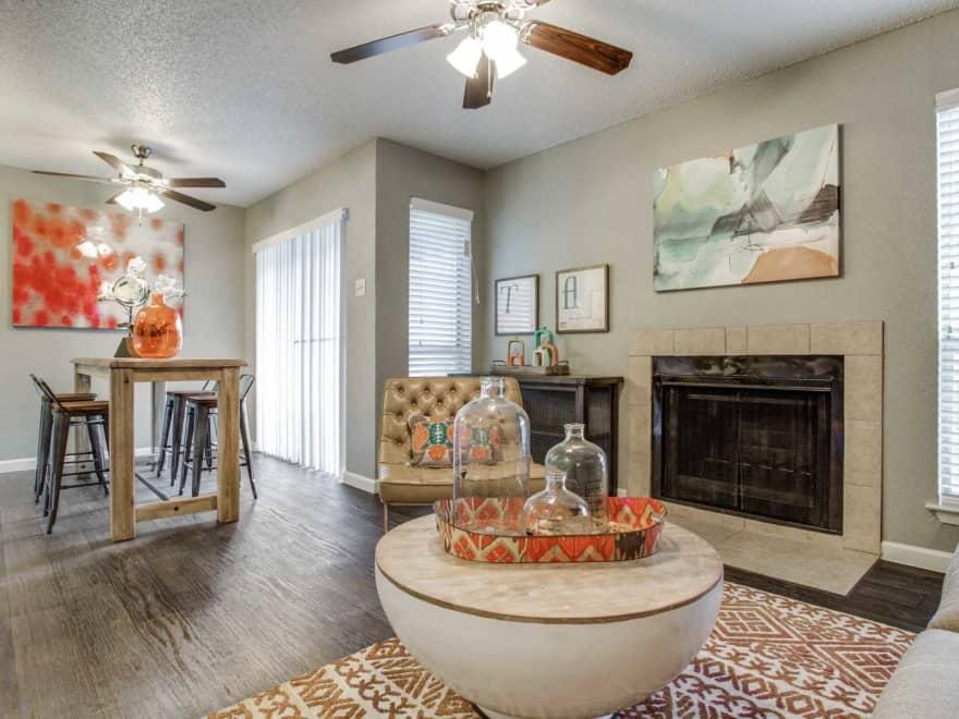 Dryden Apartments Arlington Tx 76006 Apartments For Rent