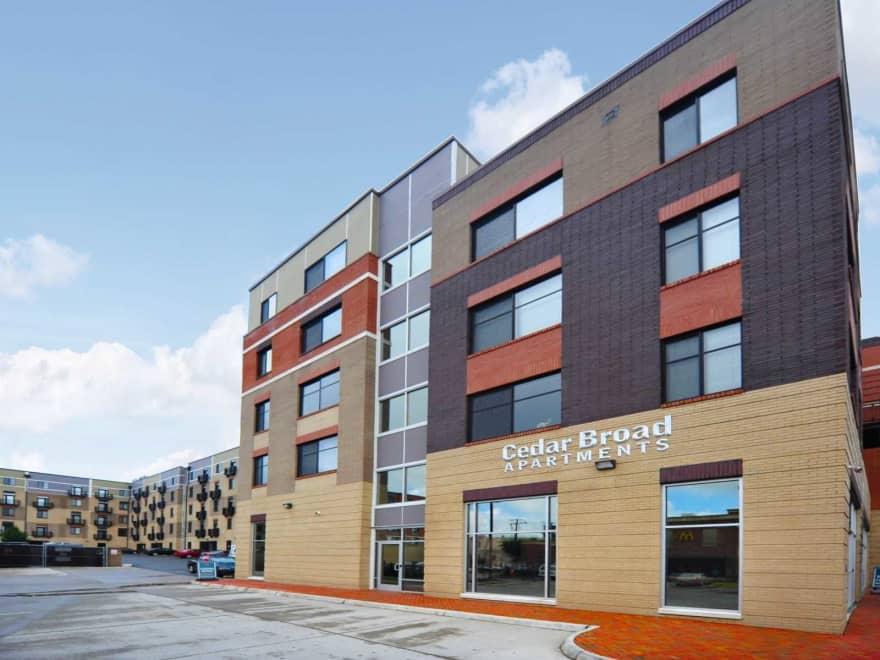 Cedar broad apartments richmond va 23223 apartments - 4 bedroom apartments richmond va ...