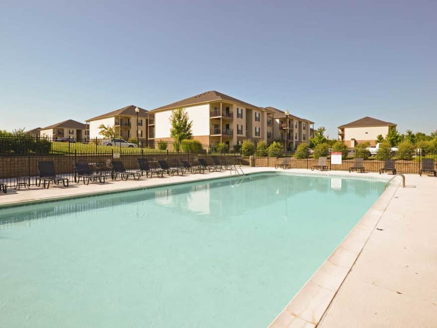 Orchard hills apartments jeffersonville in 47130 - 1 bedroom apartments jeffersonville indiana ...