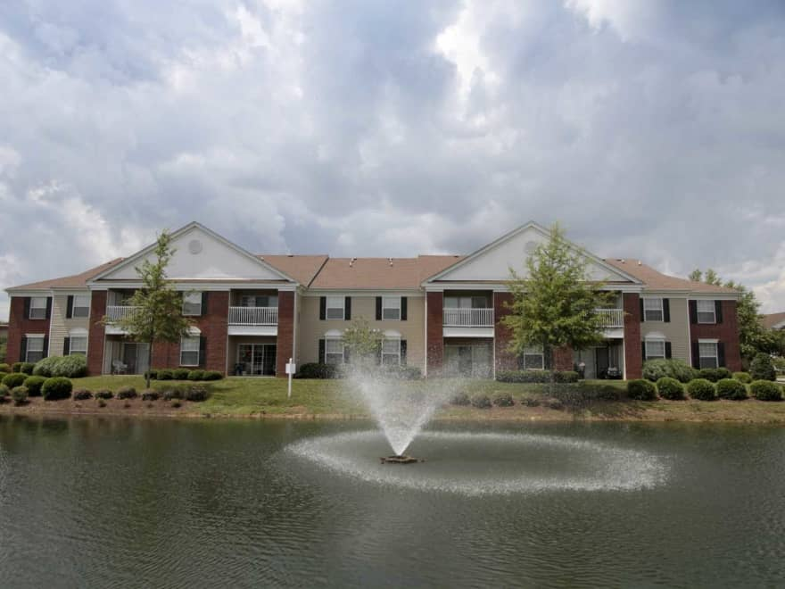 Westbury Farms2620 New Salem Highway   Murfreesboro  TN 37128Price  From   865   Beds  1   3. Apartments for Rent in Murfreesboro  TN   126 Rentals