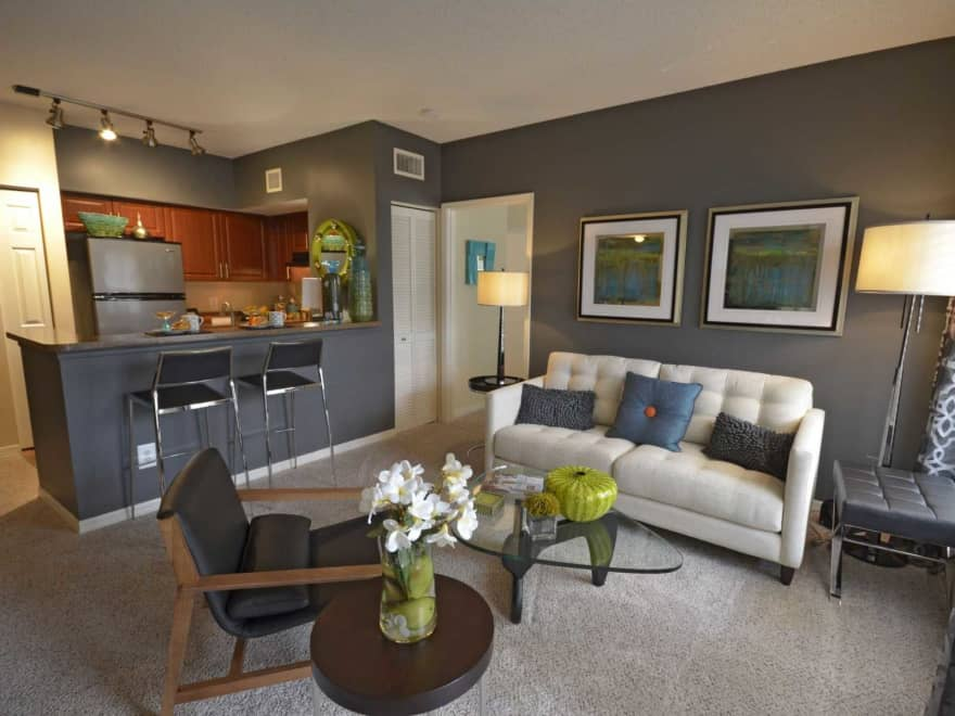 Mira Flores Apartments Palm Beach Gardens Fl 33410 Apartments For Rent