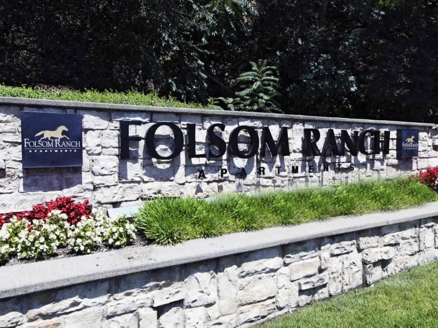 folsom ranch apartments folsom ca 95630 apartments for rent. Black Bedroom Furniture Sets. Home Design Ideas