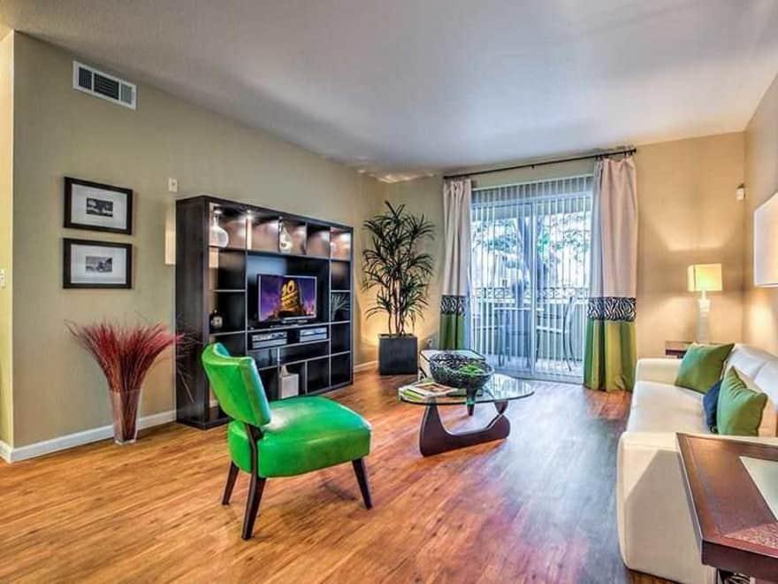 Villa serena apartments henderson nv 89014 apartments - 4 bedroom houses for rent henderson nv ...