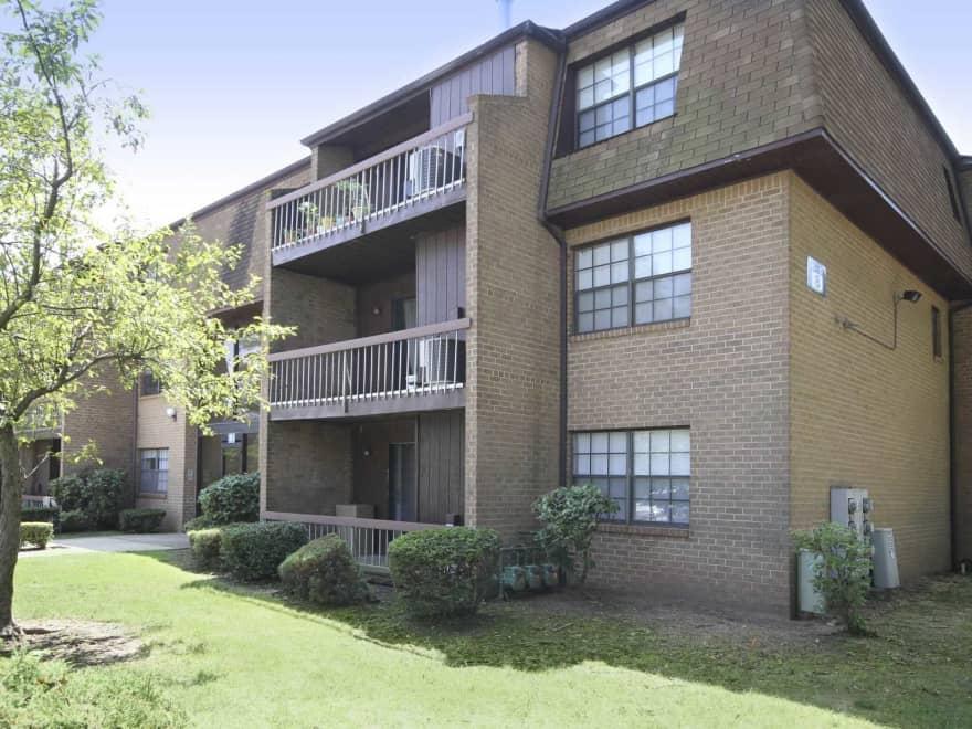 Woodbridge terrace apartments woodbridge nj 07095 - 3 bedroom apartments in woodbridge va ...
