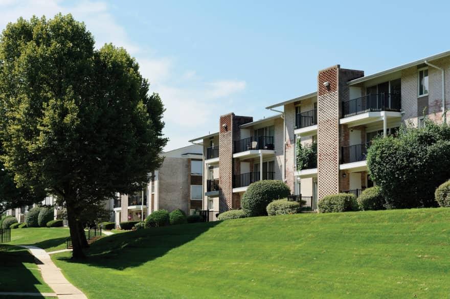 Trexler park apartments allentown pa 18104 apartments - 3 bedroom apartments allentown pa ...