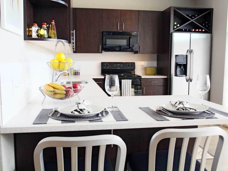 boulder view apartments boulder co 80301 apartments for rent