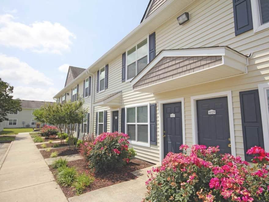 Maplewood apartments chesapeake va 23321 apartments - 3 bedroom apartments chesapeake va ...