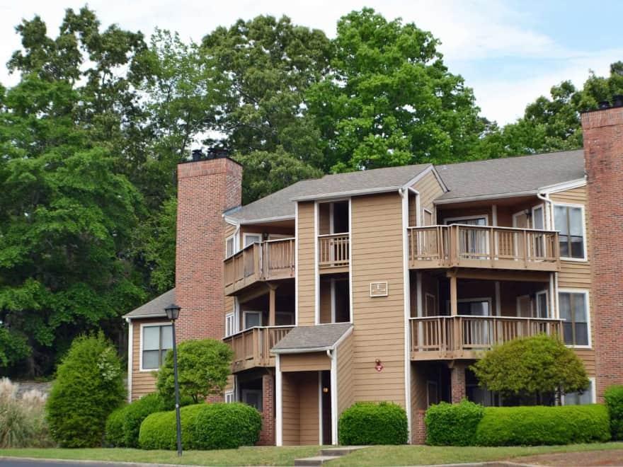Tamarind at stoneridge apartments columbia sc 29210 apartments for rent for 3 bedroom apartments columbia sc