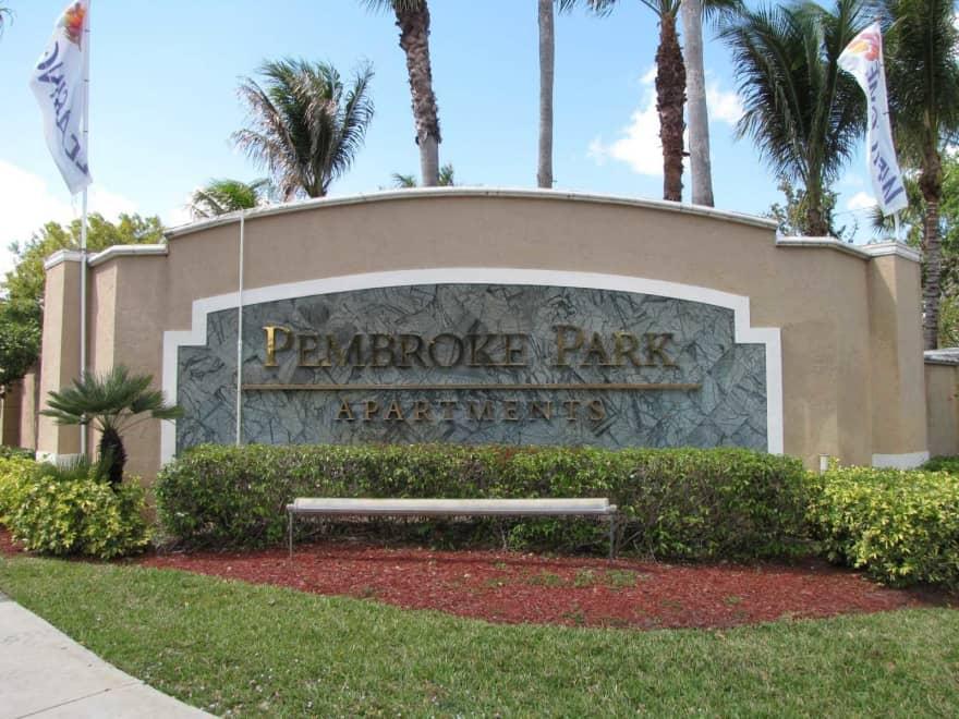 Singles in pembroke park florida