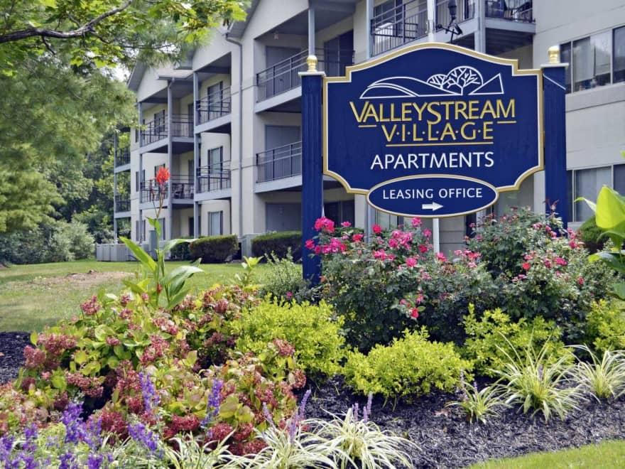 Valley Stream Village Apartments Newark De 19702 Apartments For Rent