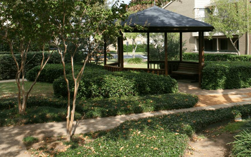 Heritage Fields Apartments Arlington Tx