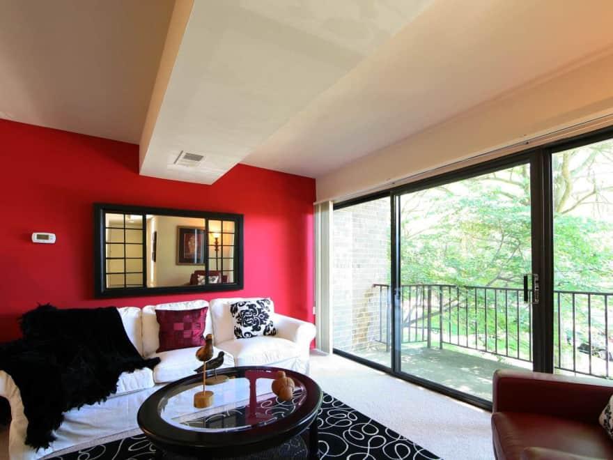 autumn crest apartments - columbia, md 21045